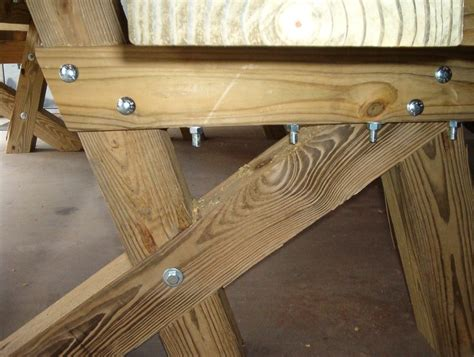outdoor bench seat designs outdoor bench seat plans pdf woodworking