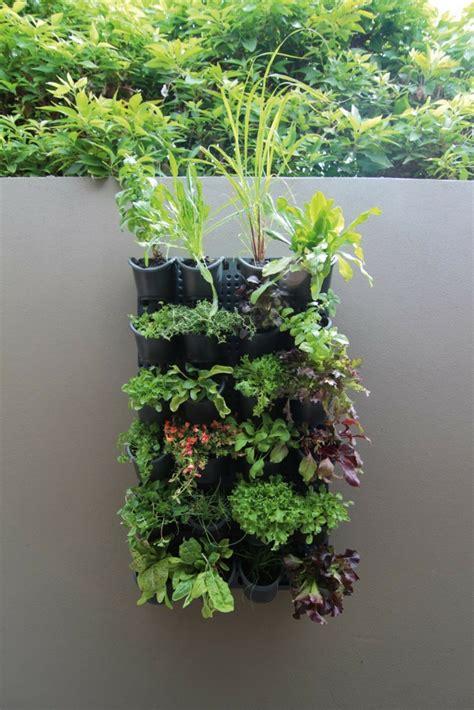 vertikale bepflanzung vertikale bepflanzung ideen tipps garten turbotech co