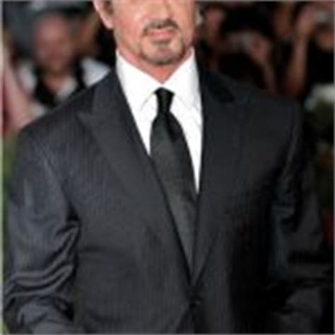 stallone measurements flavin bra size age weight height