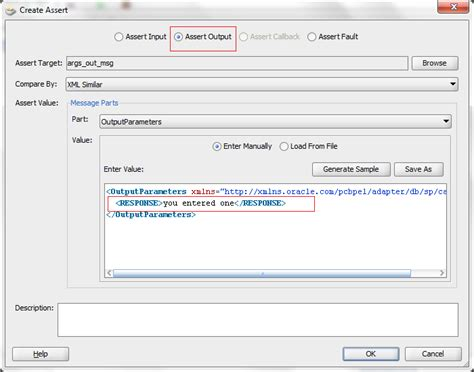 tutorial oracle soa oracle fusion middleware blog unit test cases tutorial