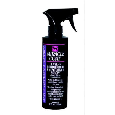 leave in conditioner for dogs dogs pet supplies comparison shopping