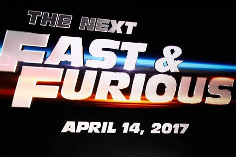fast and furious 8 extras casting fast and furious 8 casting call leadcastingcall