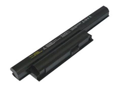 Baterai Vaio E Series baterai sony vaio vgp bps26 vgp bps26a series oem