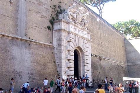 prezzo ingresso musei vaticani cosa vedere ai musei vaticani consigli prezzi e come
