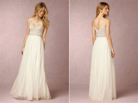 Wedding Dresses 300 by Wedding Dresses 300 Dollars Cheap Wedding Dresses