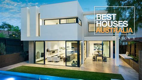 best homes best houses australia s06e02 full episode in best