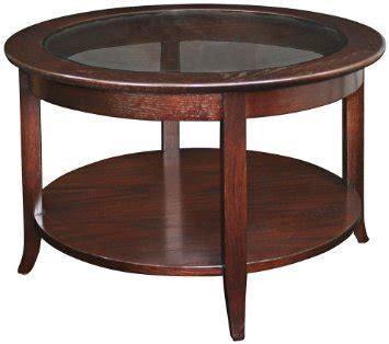 Mahogany Coffee Tables With Storage Coffee Table Excellent Mahogany Coffee Tables Mahogany Coffee Table Sale Coffee Table