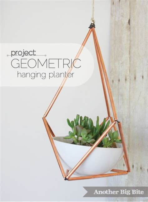 Upcycled Home Decor Ideas 17 best ideas about diy hanging planter on pinterest