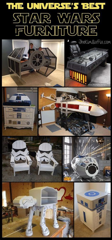 wars bedroom accessories best 25 wars furniture ideas on wars toys cool desk toys and the wars to