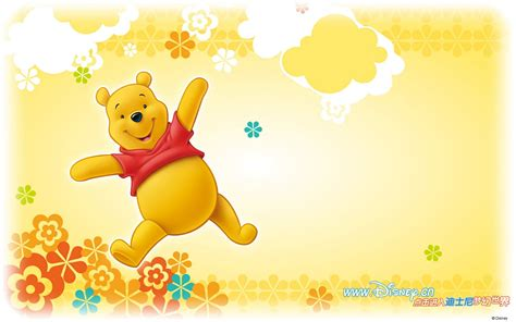 wallpaper hd winnie the pooh winnie the pooh wallpapers hd a19 hd desktop wallpapers