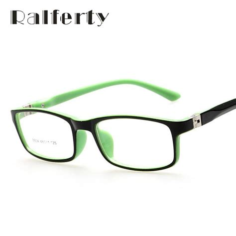 ralferty optical glasses frame for child boy