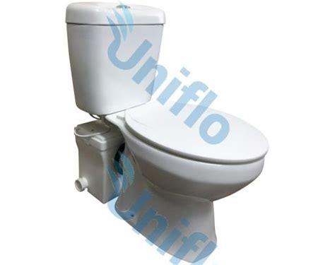 Toilet Bidet Combo For Sale Toilet Bidet Combo For Sale 28 Images Toilet Bidet
