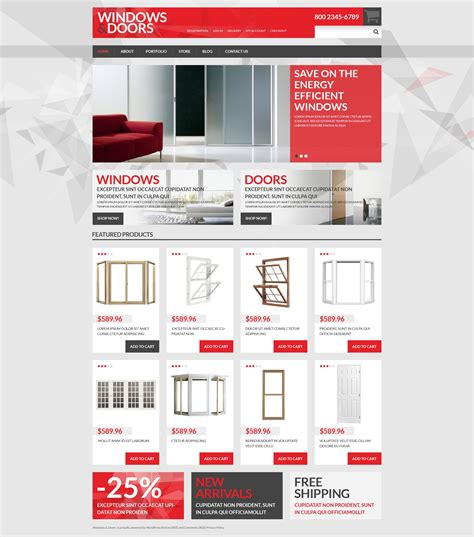 home decorating company coupon 100 home decorating company coupon interior