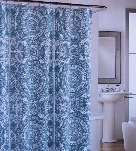 cynthia rowley curtains cynthia rowley curtains furniture ideas deltaangelgroup