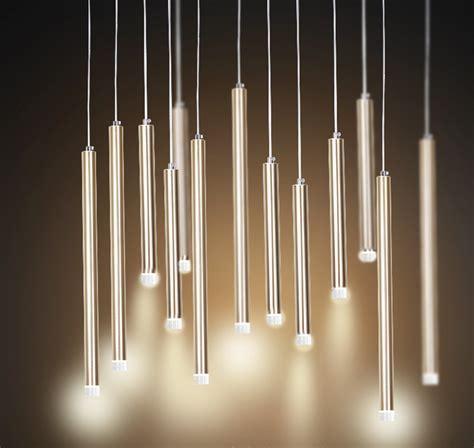 Pendant Lighting Ideas: incredible sample long pendant