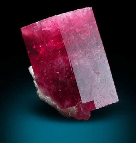 best 25 gem beryl bixbite images on