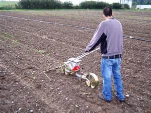 sj 21 22 the manual seed drill for market gardening ebra depuis 1784 nous 233 crivons l