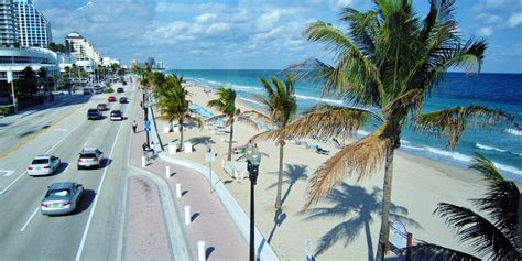 fort lauderdale top 10 awesome places for tourist attraction in florida morewallpapers