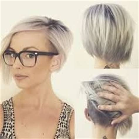haircut bob undershave 248 best images about girl with the mousy hair on pinterest