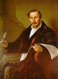 Don Juan In Hankey Pa what s your favorite donizetti opera