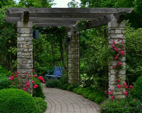 pas grass and swinging tonnelle de jardin parfaite pour votre espace ext 233 rieur