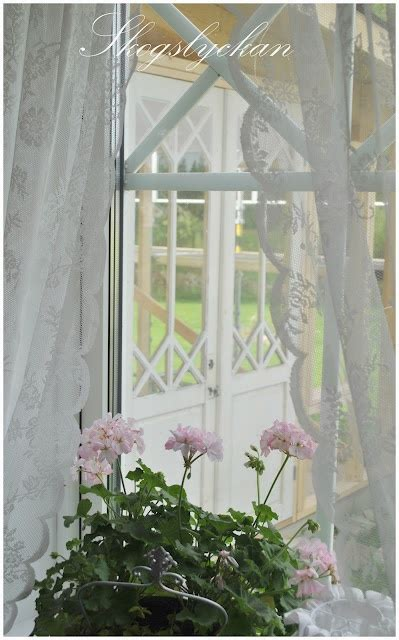 150 best images about shabby chic doors windows on