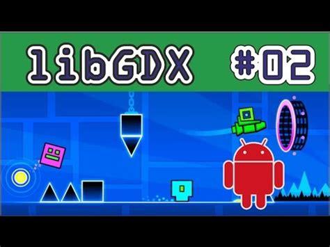 libgdx tutorial android studio instalacion de android studio libgdx tutorial 02 how