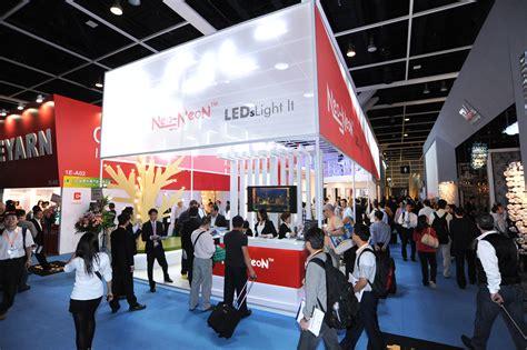 hong kong lighting fair service industries hktdc research