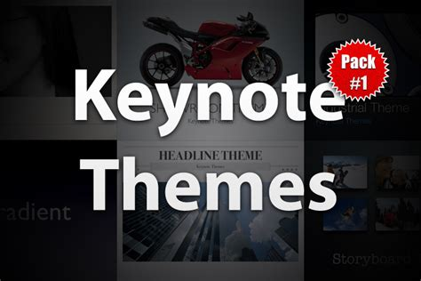 Keynote Themes For Powerpoint | keynote themes for powerpoint by mppagano on deviantart