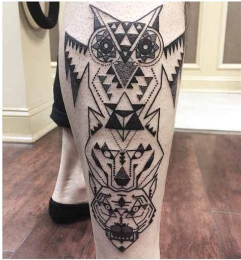 tattoo shops in queen anne 1000 images about tattoos on pinterest cats geometry