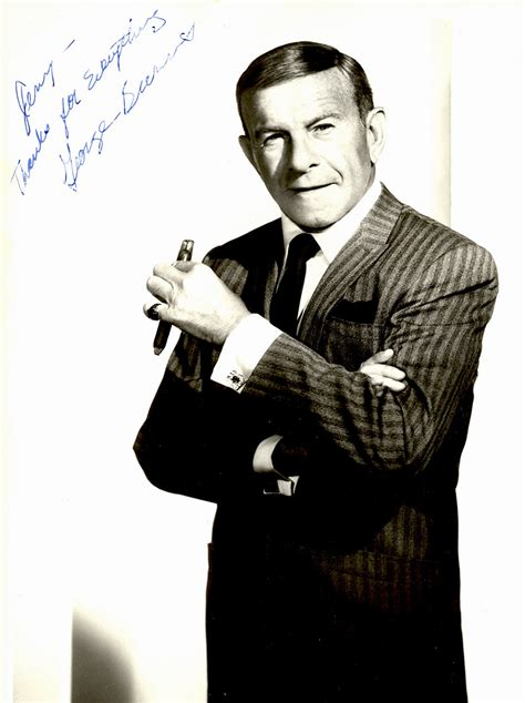 george burns george burns from straight man to late great man luxe