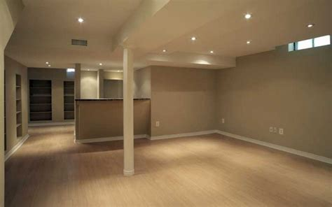 interior remodeling ideas decorations good basement remodeling ideas budget on