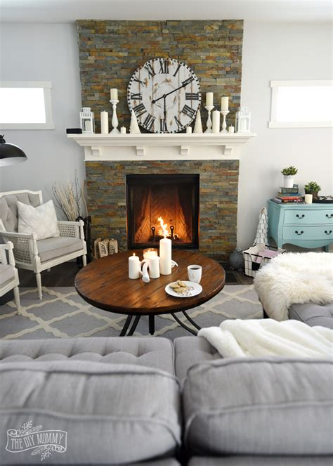 diy cozy home decorating how to create a cozy hygge living room this winter the