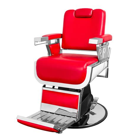 Barber Chairs by Seville Barber Chair Salon Furniture Toronto Canada Usf