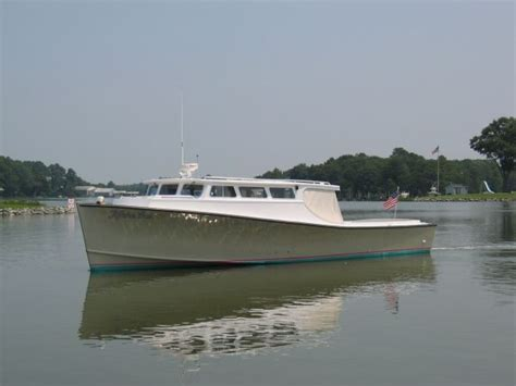 long bay boats for sale 17 best images about chesapeake bay deadrise on pinterest