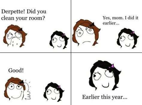 Memes About Daughters - mom daughter funny memes