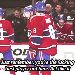 Montreal Canadians Memes - 24ch tumblr