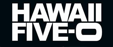 Hawaii Five 0 Calendar 2015 Hawaii Five 0 Season 5 News Jimmy Buffett To