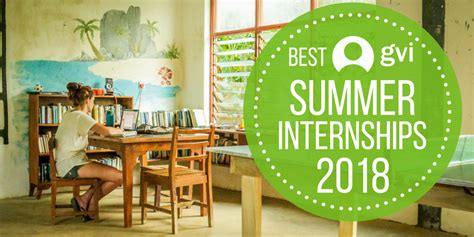 Design Intern Graduate Mba Summer 2018 by Interior Design Paid Internships Abroad