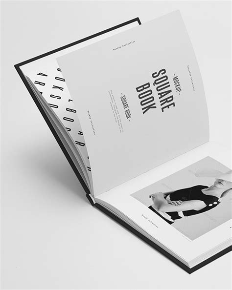 amazing layout design book layout portfolio google search portfolio pinterest