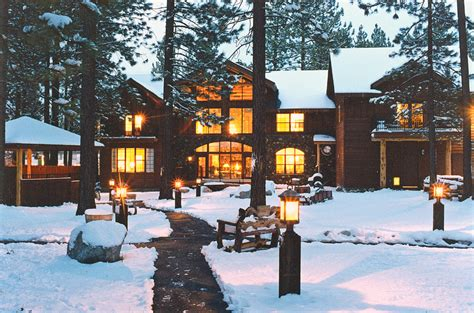 tahoe bed and breakfast south lake tahoe black bear inn bed breakfast southlaketahoe com