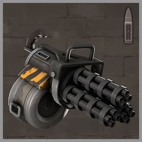 iron curtain tf2 cerberus team fortress 2 gt skins gt heavy weapons guy