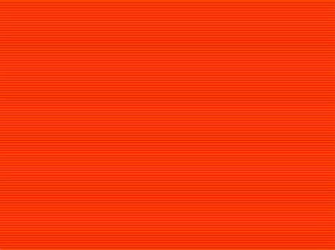 bright orange bright orange wallpaper wallpapersafari