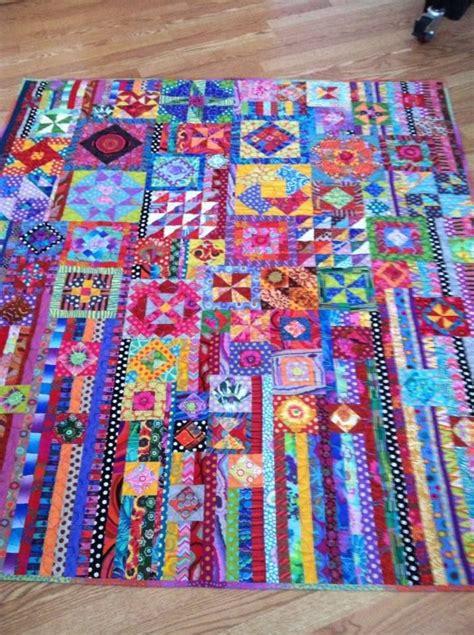 Patchwork Quilt Ideas - 25 b 228 sta lappt 228 cken f 246 r timmerstugor id 233 erna p 229