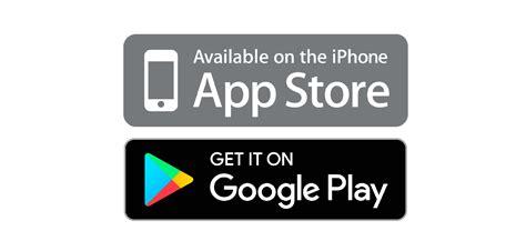 Play Store Vs App Store 2018 Play Narrows Consumer Spending Gap Versus Ios App