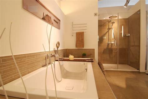 Badezimmer Kiel 2926 badezimmer kiel ostsee apartment weite welt appartement