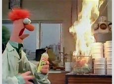 Beaker - Muppet Wiki Rick Joy Plans