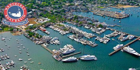 dockwa marina dock slip  mooring reservations  simple