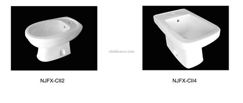 fitting a bidet toilet seat bidets toilet seats bathroom fixtures and fittings urinal