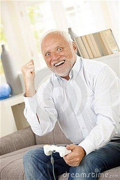 Man On Computer Meme - get rekt hide the pain harold know your meme